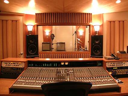 recording studio wiring diagram recording image audio space accoustics consulting on recording studio wiring diagram